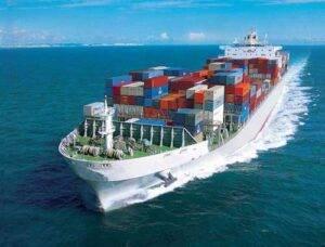 sea-freight-forwarding-services